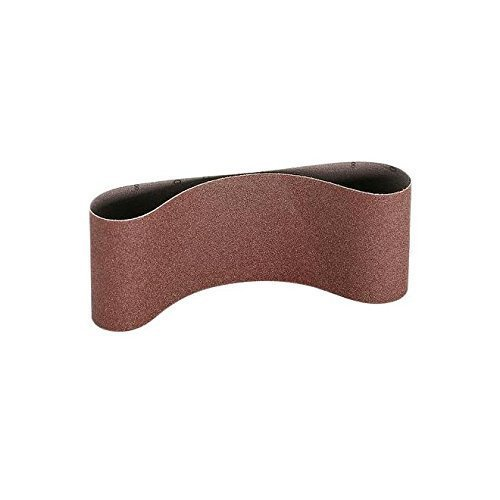 banda-abrasiva-100-x-780-grana-180-ossido-alluminio-per-il-legno-colore-e-metallo
