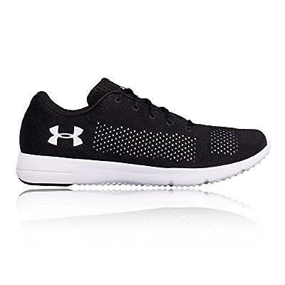 Under Armour Men's UA Rapid Running Shoes