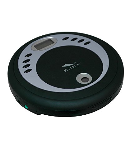 sytech-sy933cdmp3-lector-de-cd-y-reproductor-de-cd-mp3-portatil-color-plata