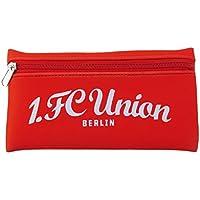 1 FC Union Berlin Weizenglas 0,33L 2er Set