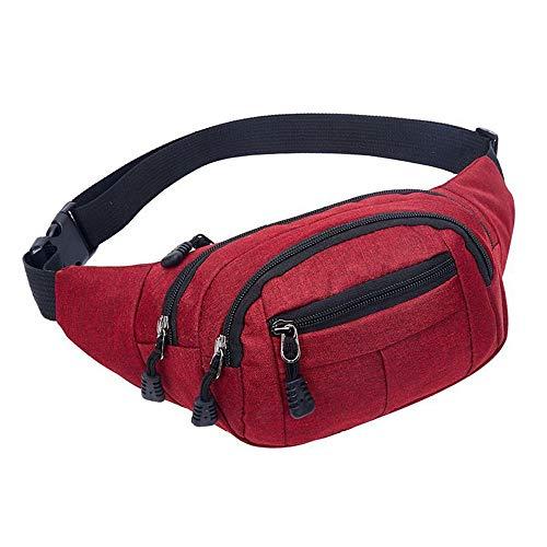 GIRLAA Umhängetasche Mode Für Herren Taschen Atmungsaktiv Radsport Laufsport Taschen Leichte Kopfhörer Zubehör Tragbar Eng Anliegend Wasserdicht
