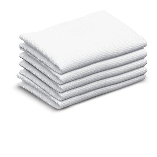 karcher-petites-serpilleres-en-coton-pour-sols-5-serpillieres-ref-63693570