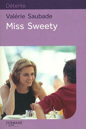 "<a href=""/node/19023"">Miss Sweety</a>"