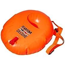 84db64440220 Amazon.es: Swim Secure - Swim Secure