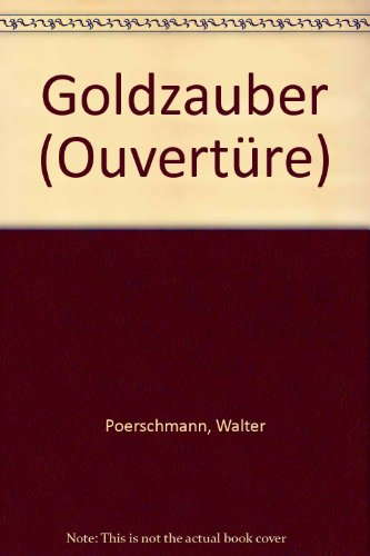 Goldzauber: Ouvertüre. Akkordeon. (Basic and Clinical Dermatology)