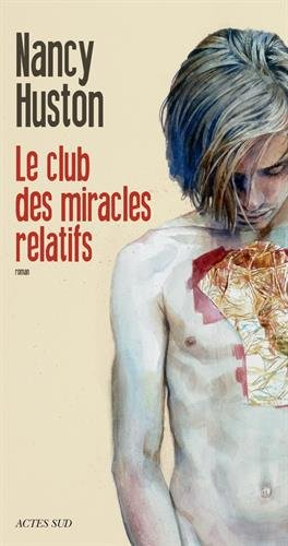 club des miracles relatifs (Le)
