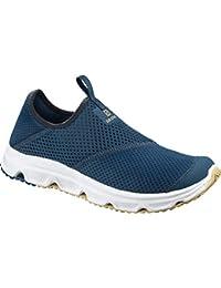 2d463a9160c Amazon.fr   À enfiler - Trail   Running   Chaussures et Sacs
