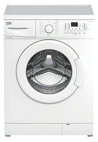 beko-wwml-716331-meu-waschmaschine-a-1600upm-mengenautomatik