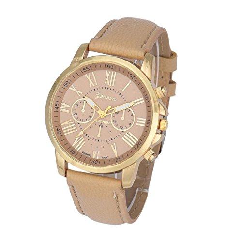overmal-2016-mode-de-geneve-roman-numerals-faux-en-cuir-pour-femme-analogique-quartz-montre-bracelet