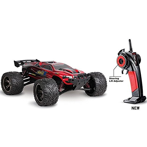 babrit-f11-1-12-scale-rc-car-24ghz-2wd-remote-control-truck-rock-crawler-high-speed-off-road-33-mph-