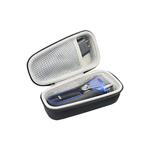 Para Braun Series 3 ProSkin Afeitadora eléctrica inalámbrica y recargable 3040s 3020s 3050cc 3000s...