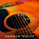 Heart of the Celtic Guitar [Import anglais]