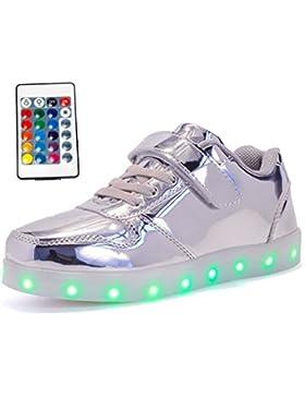 [Patrocinado]Maniamixx Zapatos L