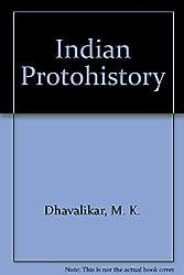 Indian Protohistory
