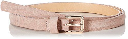 pieces-damen-gurtel-pclissa-leather-jeans-belt-rosa-cameo-rose-90-cm
