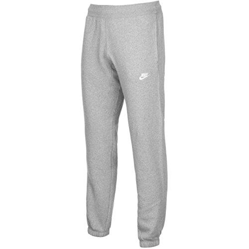 nike-mens-joggers-nkjg3-medium-grey