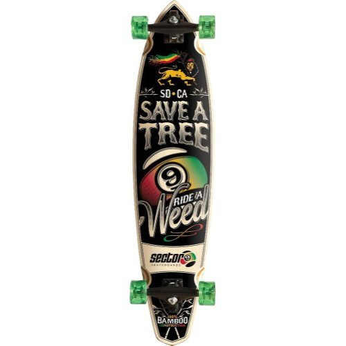 sector-9-raw-complete-skateboard-assorted-925-x-385-inch-by-sector-9