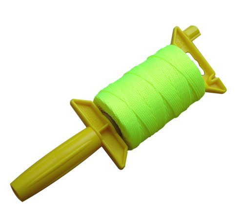bon-21-172-masons-reload-reel-with-500-feet-line-neon-yellow-line-by-bon