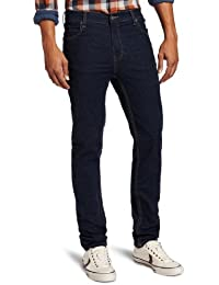 Cheap monday Jean slim pour homme