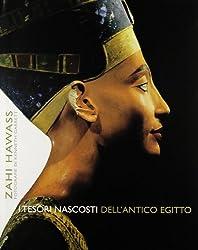 I 10 migliori libri sugli egizi e sull'antico Egitto