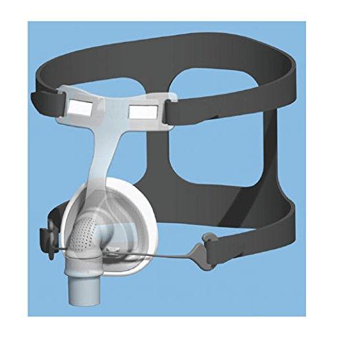 flexifit-hc-407-premium-cpap-maske-nasenmaske-fur-schlaftherapie