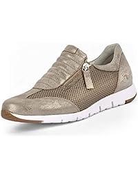 d3c9b660491f48 Suchergebnis auf Amazon.de für  Muscheln - Gabor   Schuhe  Schuhe ...