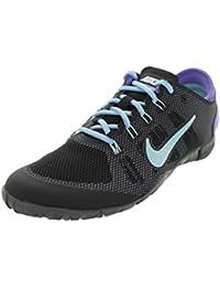 Nike Free Bionic Fit Fitness trainer Sneaker women 599269 006, pointure:eur 35.5