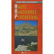 HAUTE RANDONNEE PYRENEENNE