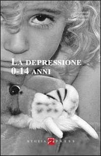 c343b7088fff6e ... buy a La depressione 0-14 anni PDF Kindle book. Here you can read this  book for free !!! Lets just click on download and this PDF La depressione  0-14 ...