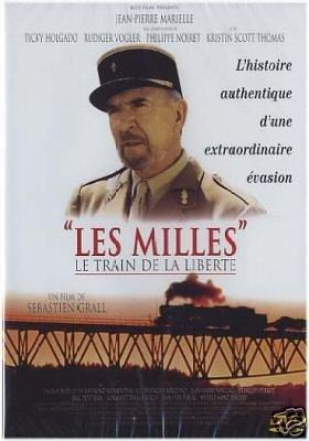 Bild von Les Milles