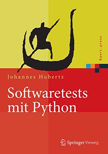 Tox System (Softwaretests mit Python (Xpert.press))