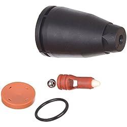 Professionnelle nouvelle Underwater Kit de réparation pièce de rechange pour Kärcher Rotor Buse de la saleté Défonceuse K2K5140bar
