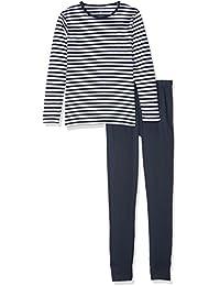 b51af3875c2 Amazon.co.uk: Name It - Pyjama Sets / Sleepwear & Robes: Clothing