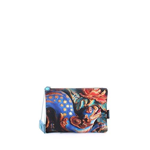 Gabs Beyoncestudio M Tracolla Multicolore Multicolore, Multicolore