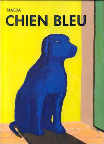 """<a href=""""/node/18636"""">Chien bleu</a>"""