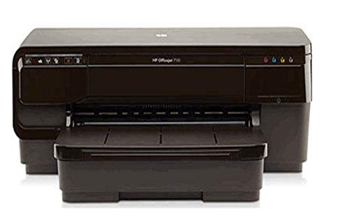 HP Officejet 7110 WIDE Format Eprinter Stampanti