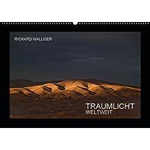wild weather unwetter 2019 18monatskalender wallkalender