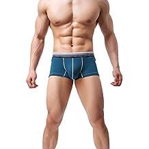 909dc8f5eb5db3 superman unterhose - Blau - Suchergebnis auf Amazon.de für