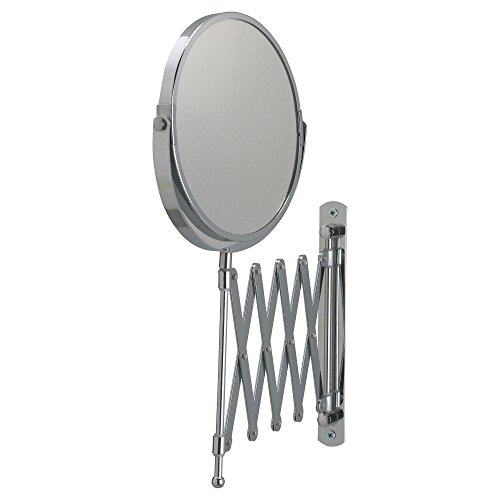 IKEA Frack Miroir Extensible