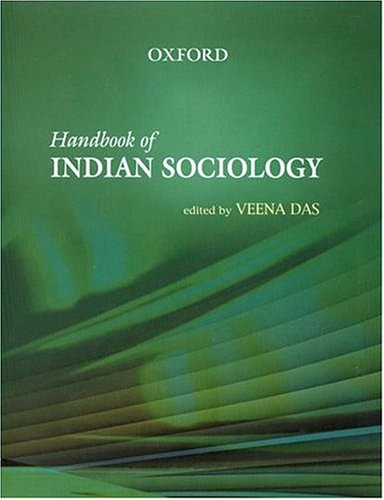 sociology comparing material to book essay Sociology essays our sociology essays and dissertation examples cover a very broad range of subjects in this field of study, including the creation and sustenance of societies, class, gender, race and other social divisions such as age and sexuality, social rules and processes and much more.