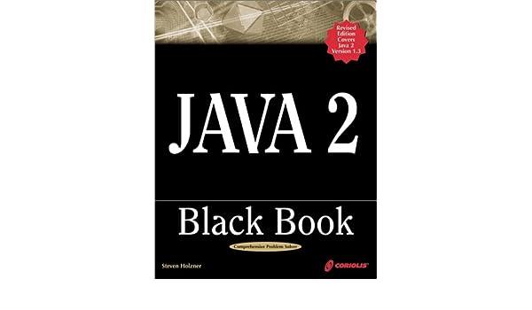 R nageswara rao core java black book pdf free download   peatix.