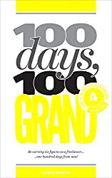 100 Days, 100 Grand: Part 4 - Build your network