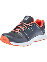 Reebok Women's Cool Traction Xtreme Running Shoes