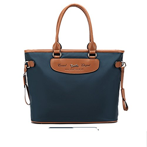 Sacs à main des femmes/ Europe et le sac à bandoulière/Sac de dames de mode-A A