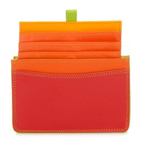 mywalit-porte-cartes-de-credit-femme-multicolore-taille-unique