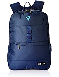 The Vertical 21 Ltrs Casual Backpack (Arch)