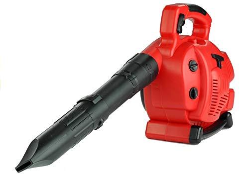 BSD Laubgebläse Toy Garden Tools
