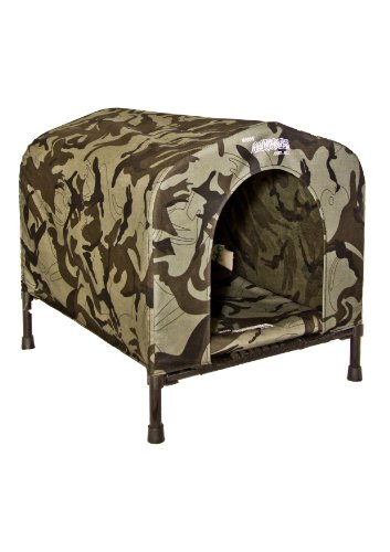 houndhouse-hundehtte-camouflage-haus-fr-hunde