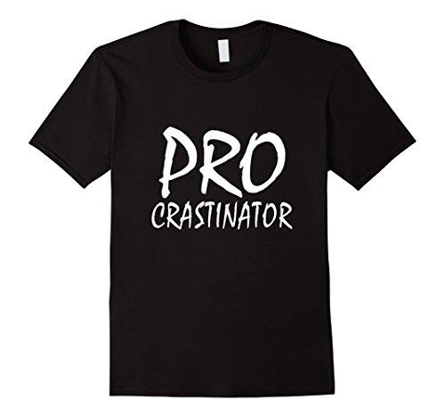 mens-procrastinator-t-shirt-undecided-not-sure-let-me-think-tee-xl-black