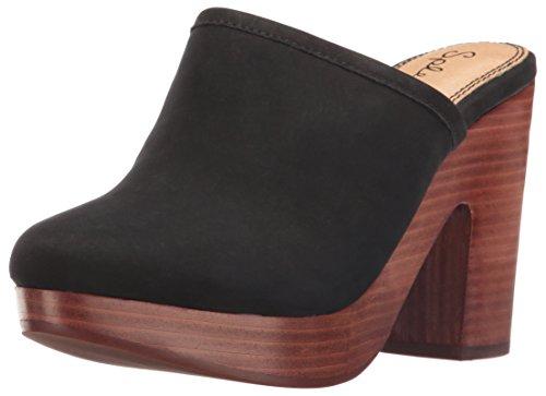 splendid-gabby-donna-us-85-nero-zoccoli